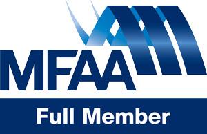 mfaa-full-member-colour